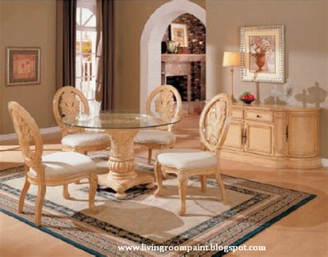 cheap dining room furniture dining room ideas cheap dining room furniture