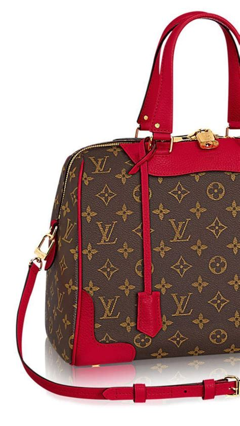 Jermaine Dupris Collects Shoes Handbags by The 25 Best S Handbags Ideas On