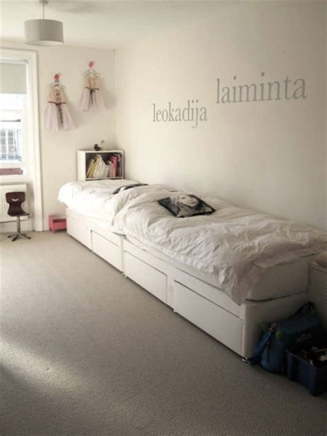 cool examples  bed design  pics izismilecom