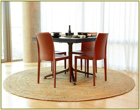 carpet round 40 interior design with round carpet which big round jute rug in interior all about rugs