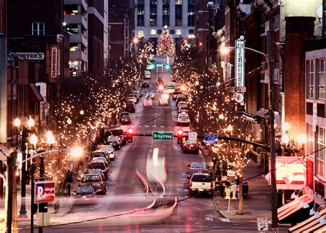 what to do in nashville during the holidays greta hollar