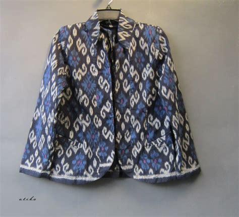 2 Warna Dc Dress Dian 65 000 Bahan Jersey Ld 90 Pj 85 bali dedaribali