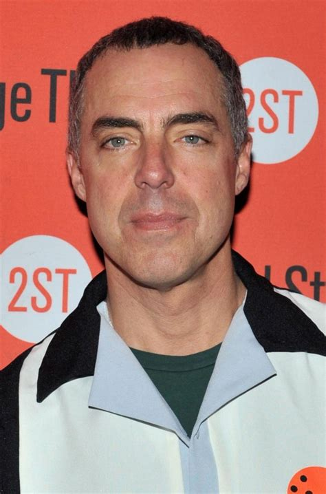 titus welliver wife age titus welliver biography profile pictures news