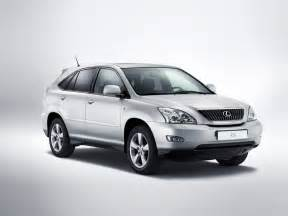 lexus rx350 2012 cars prices