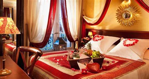 decorar habitacion romantica decora la habitaci 243 n para la noche de san valent 237 n