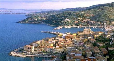 ufficio circondariale marittimo porto santo stefano nuova ordinanza sugli accosti nei porti circondario