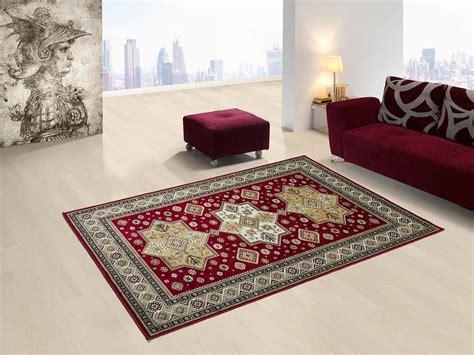 liquidacion alfombras liquidaci 243 n especial en alfombras cortinas cecilio m 225 rquez