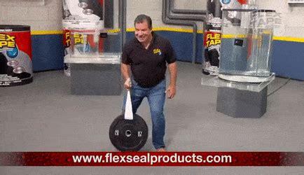 phil swift flex tape boat flex seal gifs search find make share gfycat gifs