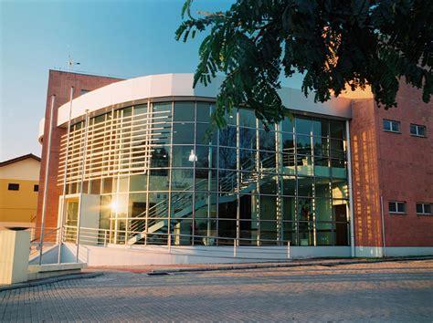 sede aci sede da associa 231 227 o comercial industrial de panambi aci