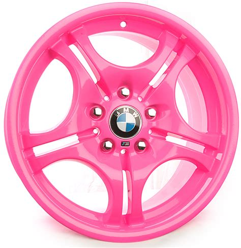 Pink Wheel by L A Wheel Chrome Oem Wheel Experts How L A Wheel And