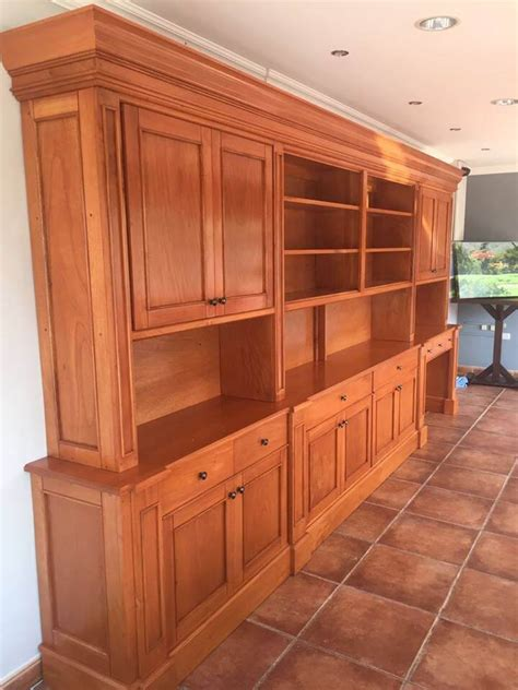 muebles finos de madera en costa rica ebanisteria sarchisena
