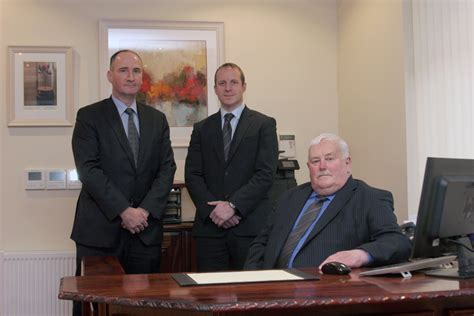 funeral director tallaght fanagans funeral home