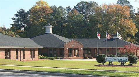 fuquay varina funeral homes funeral services flowers in
