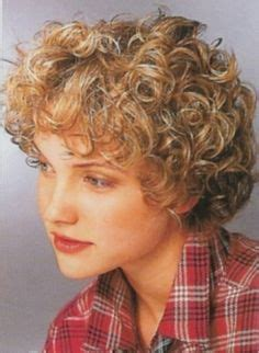 cute hairstyles for curly hair yahoo answers short curly haircut for women over 50 lively curls in