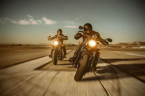 Sommer Motorrad by Victory Gunner Wallpaper Wallpapersafari