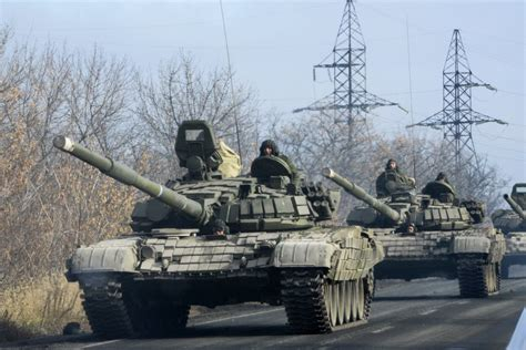 russian military putin russia s military strength is unmatchable