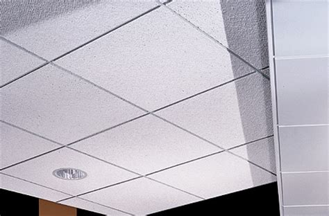 Mineral Fibre Ceiling Board by Mineral Fiber Ceiling Board Mineral Fiber Tile By