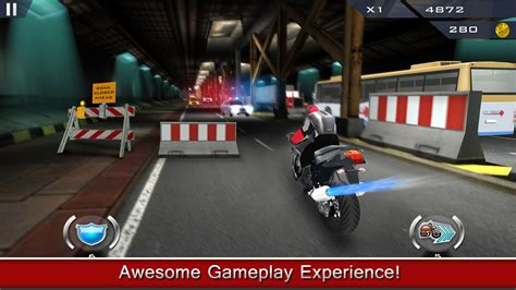 game android mod apk dhoom 3 the game apk mod android apk mods