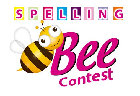 Bee Sweepstakes - spelling bee pictureicon