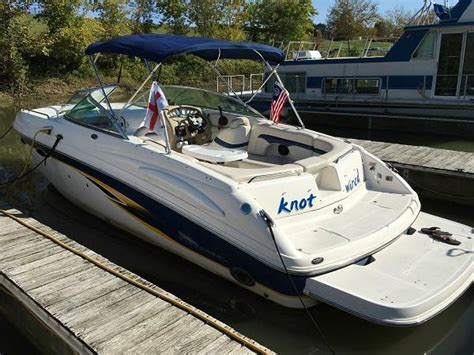 chaparral boats for sale in ohio boats - Chaparral Boats For Sale In Ohio