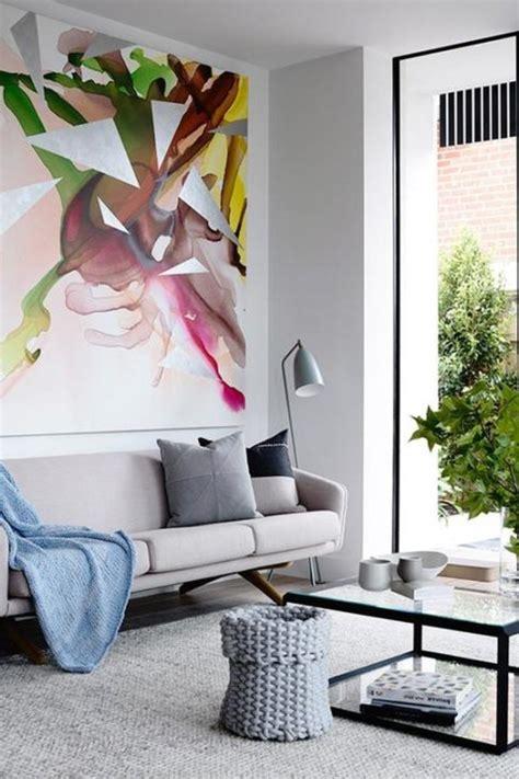 interior design trends   decorate  living room