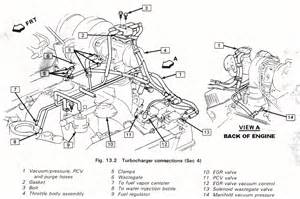 3126 cat engine ecm wiring diagram 3126 free engine image for user manual