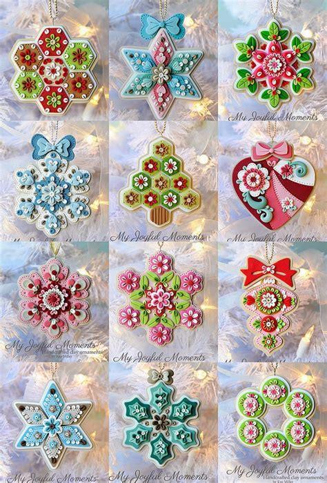 Lovely Pinterest Christmas Crafts To Sell #7: KayMiller.jpg