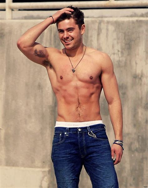 man pubic pics zac efron muscular related keywords zac efron muscular