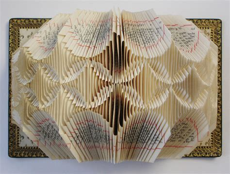 Book Origami The Of Folding Books - 3d boekvouwen book folding book folding boo book