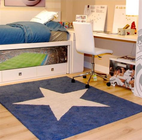 kids bedroom rugs kids rug ikea create beauty and comfort in your kid s