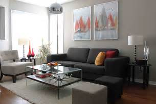How To Arrange A Small Living Room How To Arrange Living Room Furniture Tv Amazing Ideas In A