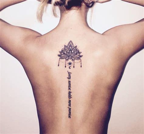 henna tattoo bedeutung 10 buddhistische symbole und ihre bedeutung ideen f 252 r