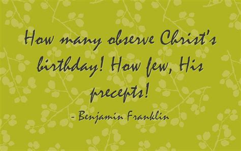 images of inspirational christmas quotes inspirational christmas quotes cheryl cope