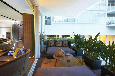 balconi verandati difference between terrace and balcony