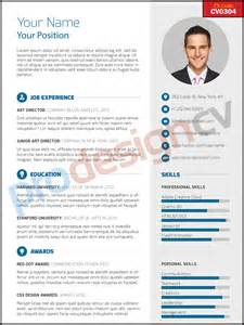 professional resume writing services resume by design