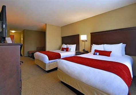 comfort suites sarasota comfort suites sarasota fl innovative design