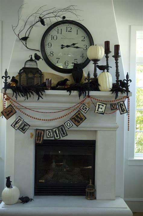 the best halloween decoration ideas room decor ideas the best halloween decoration ideas room decor ideas