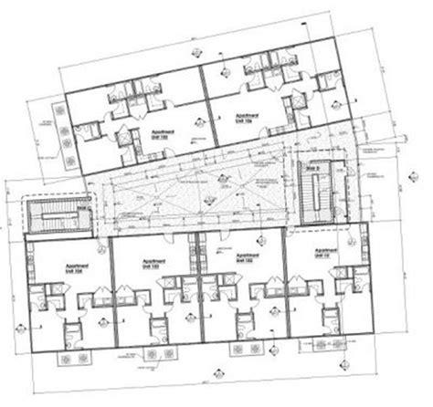 station square floor plans station square floor plans 28 images station place