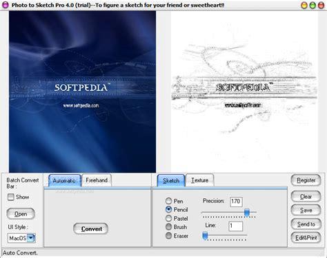sketchbook pro serial key photo to sketch pro 4 0 keygen patch