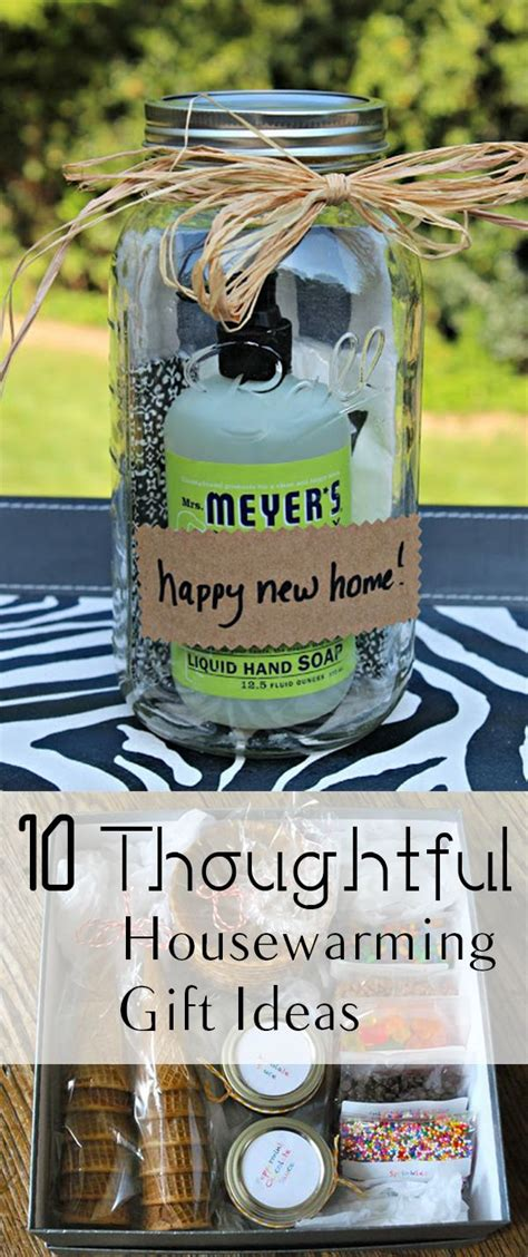 100 apartment warming gift awesome housewarming 17 best ideas about homemade housewarming gifts on