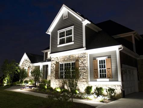 outdoor led house lights 28 images outdoor 28 awesome outdoor flood lights house pixelmari