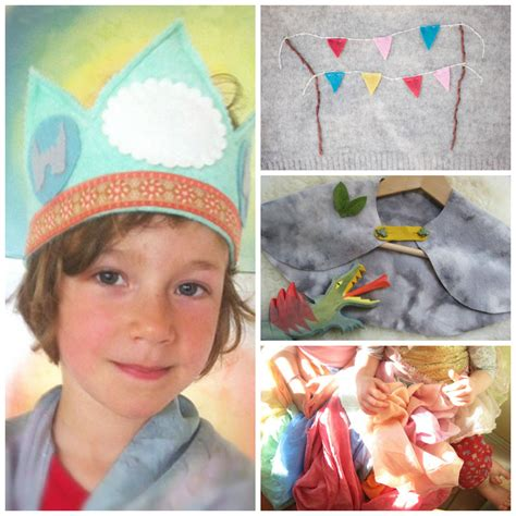Mosey Handmade - a giveaway from mosey handmade