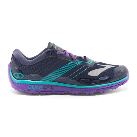 4mm heel drop running shoes 4mm heel to toe drop running shoes 28 images what are