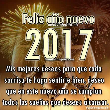 tarjetas de a 241 o nuevo 2017 para deseos de ano nuevo feliz ano nuevo 2017 imagenes de a 241