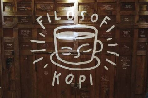 film filosofi kopi quotes tempat tempat ini terinspirasi dari film dan serial tv