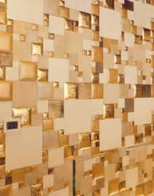 Wall Panel Design | design by allie wall panels