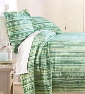 queen seersucker bedspread collection accessories