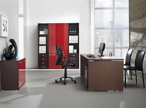 Italian Office Furniture Viendoraglass Com Italian Office Desk