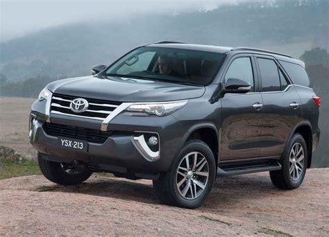 Toyota Suv Reviews by 2018 Toyota Prado Redesign 2017 2018 Best Cars Reviews