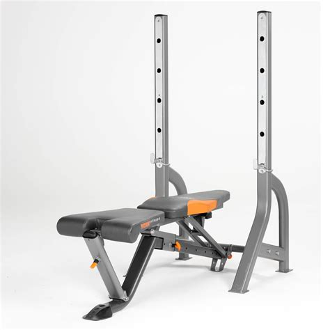 york fitness weight bench york diamond narrow stance bench sweatband com